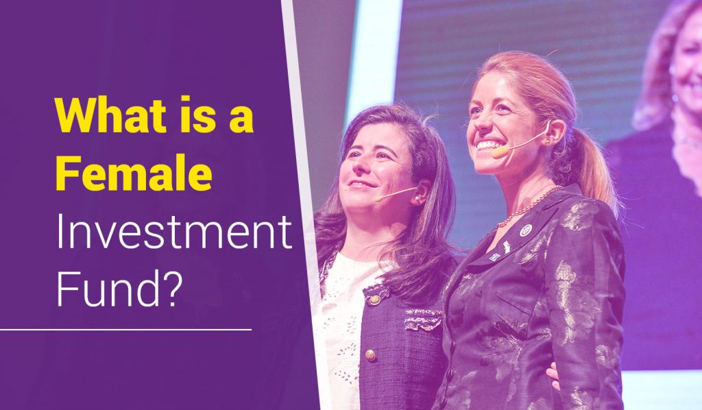 Female Investment Fund