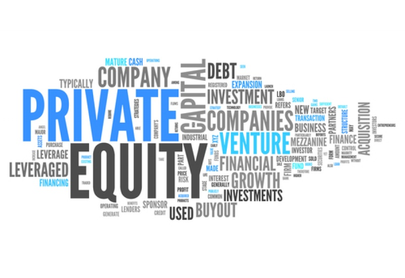 What Is Private Equity and Venture Capital?