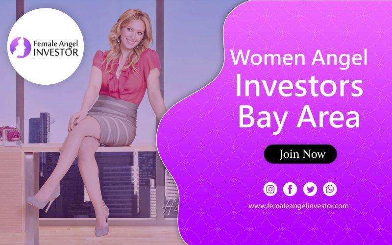Women Angel Investors Bay Area