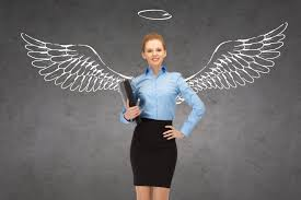 Who Are Women Angel Investors & What Do They Invest In?
